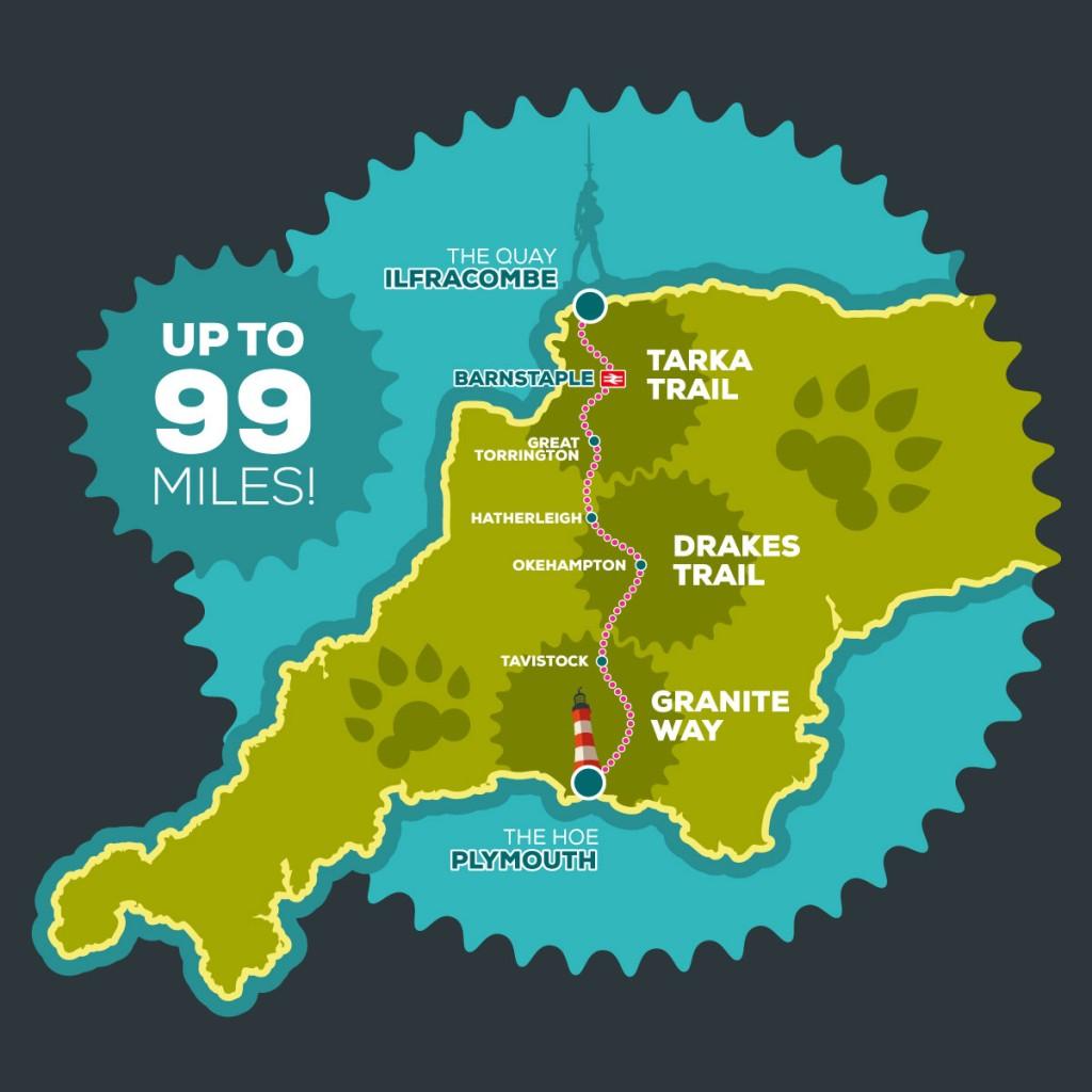 Tarka_Tours_webmap