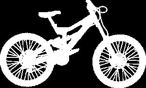 bikes_mtb